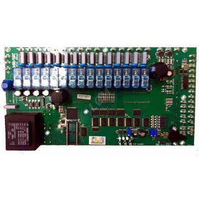 Ipso 209 00440 00 Micro 20 Printboard 209 00440 00 Check