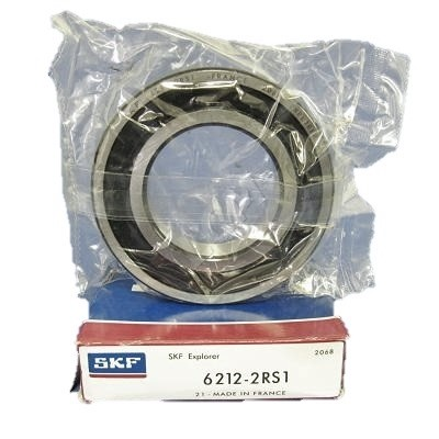 Skf Bearings 6212 2rs1 6212 2rs1 Skf Bearing