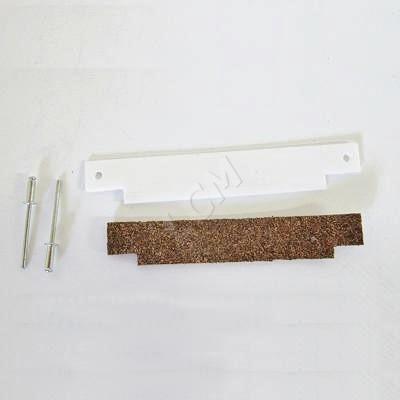 Maytag 306508 Kit Bearing Amp Tumbler