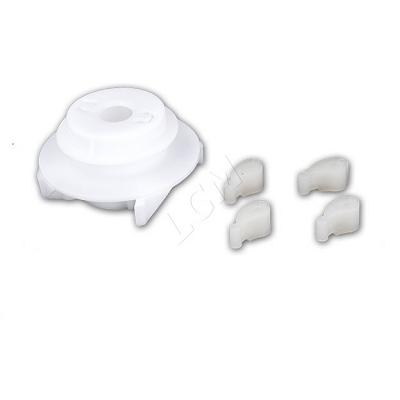 Laundry Parts for Commercial Washers and Dryers At Discount