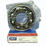 6309NS SKF (Unshielded)
