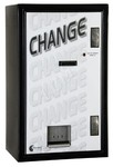 MC700 FRONT LOAD BILL CHANGER